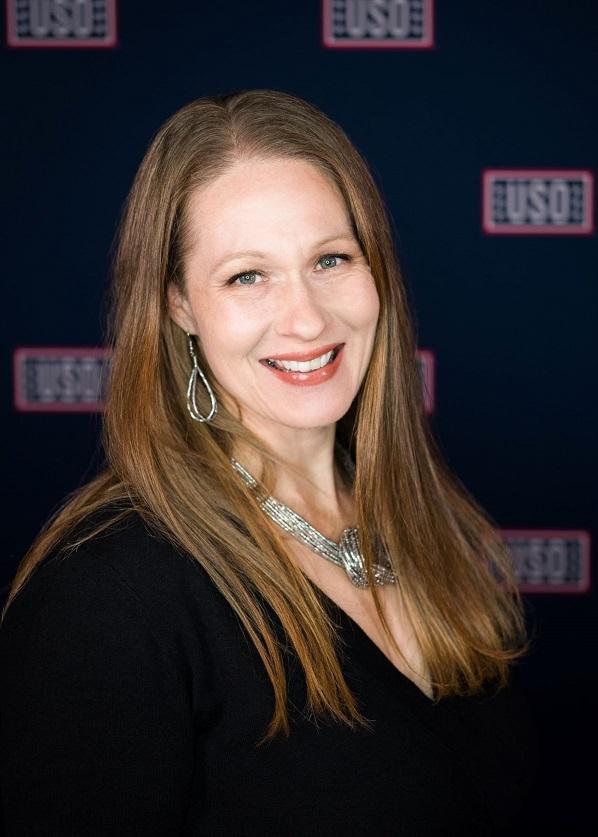 Kari Moore